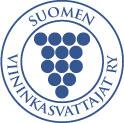 Suomen Viininkasvattajat ry